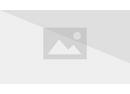 SpongeBob and Patrick - Transparent - Low Opacity.png