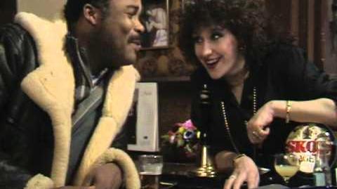 EastEnders - 1985 - Ep 8 - BBC