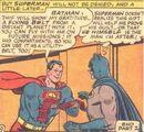 Superman Earth-153 0001.jpg