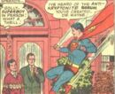 Superboy Earth-153 0001.jpg