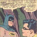 Batman Earth-153 0001.jpg