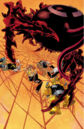 Doom Patrol Vol 3 11 Textless.jpg
