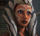 Jedi Commanders