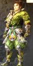 Wyrm Armor (Kessen III).png