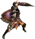 3rdGen-Sword and Shield Equipment Render 001.png