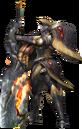 2ndGen-Great Sword Equipment Render 004.png