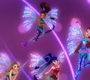 The Magic of Sirenix