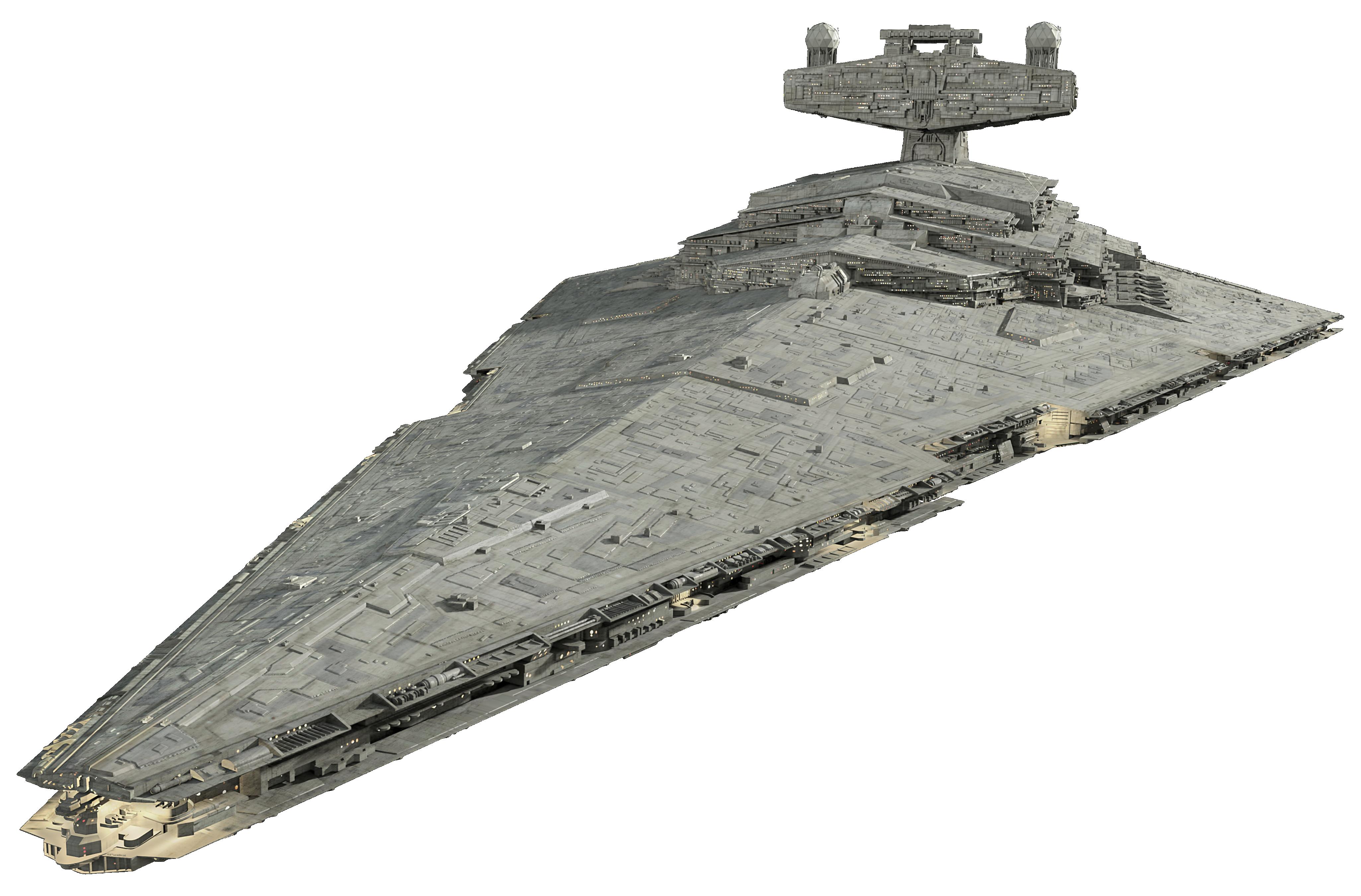 Star Destroyer Png Png Image 2892 1908 Pixels