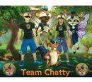 Camp Chatty