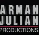 Arman Julian Productions