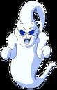 Fantasma majin buu by darkdragonball99-d561daf.png