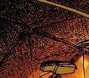 Kal-El (Terra Primal)/Galeria