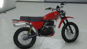 300px-Enduro_GTAV_CR250.jpg