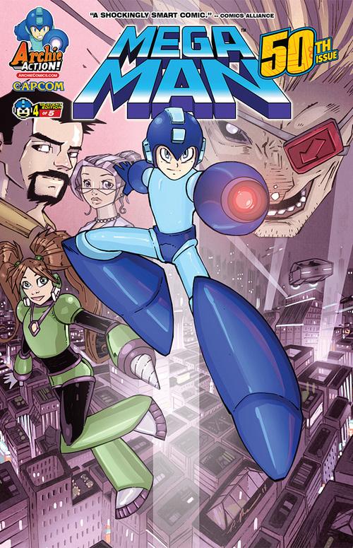 Mega_Man_-50_%28variant_4%29.jpg