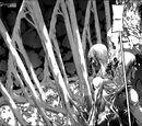 JinxTheFunhouse/Shingeki no Kyojin Chapter 67 Review: Orvud District, Outer Wall