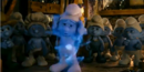 The Smurfs 2 (9).png