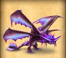 Sturmbrecher/Dragons-Aufstieg von Berk