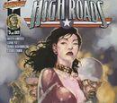 High Roads Vol 1 5