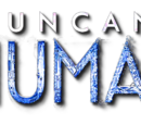 Uncanny Inhumans Vol 1