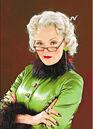 PromoHP4 Rita Skeeter 5.jpg