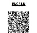Element World