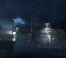 Apprentice125/Battlefield 4 CTE Updates: New Night Maps, Community Map Polls