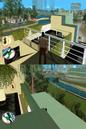GTAVC HiddenPack 22 aqua hotel roof pool.png