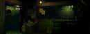 FNaF3 - Office (Alucinación - Muñeco de papel crepé 2).png