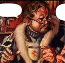 Lucky Pierre (Earth-616) Immortal Iron Fist Annual Vol 1 1.jpg