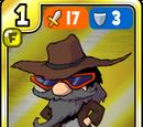 Dark Alchemist (Card)