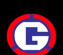 Guardian Units of Nations (G.U.N.)