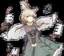Hypolla Hiromi