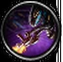 Aerodynamite Task Icon.png
