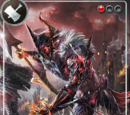 Behemoth Raid Boss Season