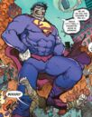 Bizarro-Superman (Earth 29) 002.jpg