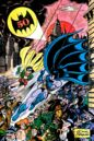 Batman Earth-Two 0013.jpg