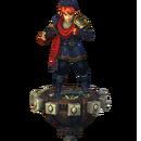 Link DLC 09 - HW.png