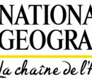 National Geographic (international)