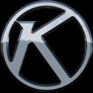 The Logos Of Gta Car Companies And Their Real World Counterparts Gtav