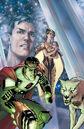 Action Comics Vol 2 3 Textless Variant.jpg