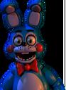 Toy Bonnie.png