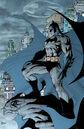Batman 012.jpg