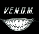 V.E.N.O.M. (Tierra-138)