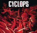 Cyclops Vol 3 11