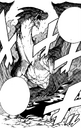 Igneel tells humanity to persevere.png