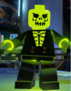 Blight Lego Batman 001.png
