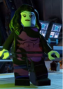 Inque Lego Batman 001.png