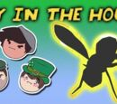Fly in the House (episode)