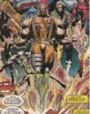 Undertow StormWatch Vol 1 No. 25.JPG