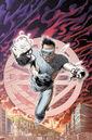 Green Lantern New Guardians Vol 1 40 Textless.jpg
